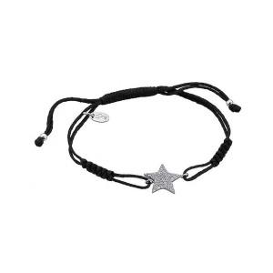 Дамска сребърна гривна Lotus Silver LP1507-2/1
