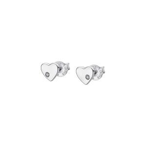Дамски сребърни обеци Lotus Silver LP1715-4/1