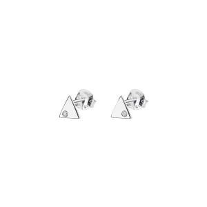 Дамски сребърни обеци Lotus Silver LP1718-4/1