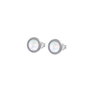 Дамски обеци Lotus Silver LP1853-4/1