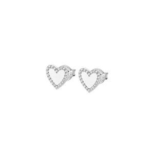 Дамски сребърни обеци Lotus Silver LP1945-4/1