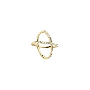 Дамски пръстен Michael Kors MKJ4171710