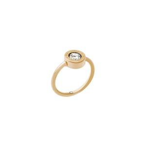 Дамски пръстен Michael Kors MKJ5343710