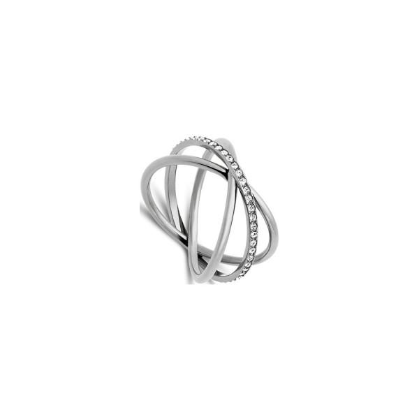 Дамски пръстен Michael Kors MKJ5532040