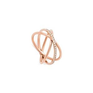 Дамски пръстен Michael Kors MKJ5533791