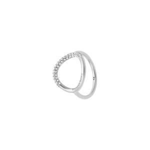 Дамски пръстен Michael Kors MKJ5858040