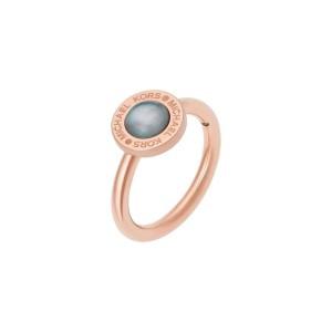 Дамски пръстен Michael Kors MKJ5882791