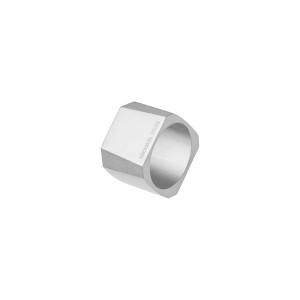 Дамски пръстен Michael Kors MKJ5932040