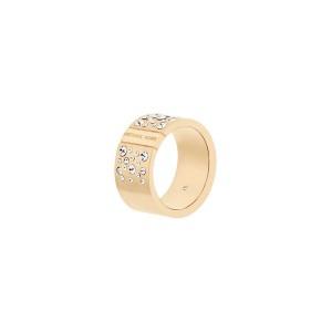 Дамски пръстен Michael Kors MKJ6011710