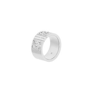 Дамски пръстен Michael Kors MKJ6012040