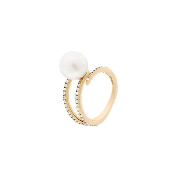 Дамски пръстен Michael Kors MKJ6313710