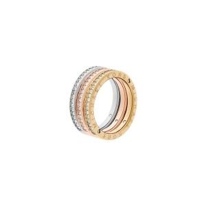 Дамски пръстен Michael Kors MKJ6388998