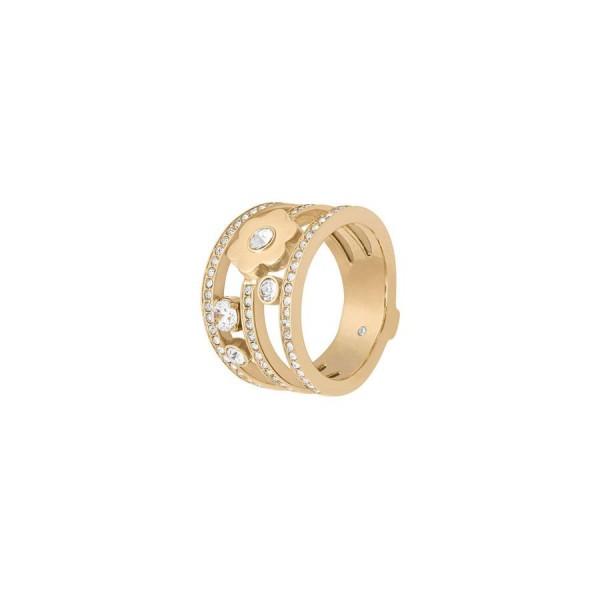 Дамски пръстен Michael Kors MKJ7171710