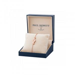 Дамска гривна Paul Hewitt PH-B-PB-R