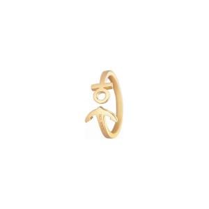 Дамски пръстен Paul Hewitt PH-FR-ARi-G
