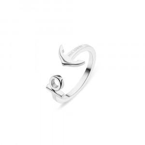 Дамски пръстен Paul Hewitt PH-FR-ARi-S
