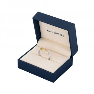 Дамски пръстен Paul Hewitt PH-FR-PRO-SG