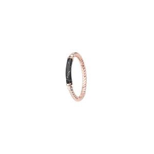 Дамски пръстен Paul Hewitt PH-FR-RoP-BM-R