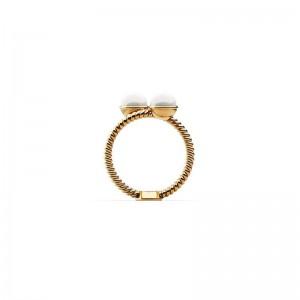 Дамски пръстен Paul Hewitt PH-FR-RoPe-G