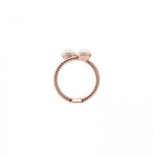 Дамски пръстен Paul Hewitt PH-FR-RoPe-R