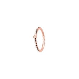 Дамски пръстен Paul Hewitt PH-FR-STRO-R