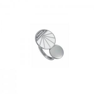 Дамски пръстен Pierre Cardin PCRG10007A
