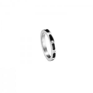 Дамски пръстен Pierre Cardin PCRG10021A