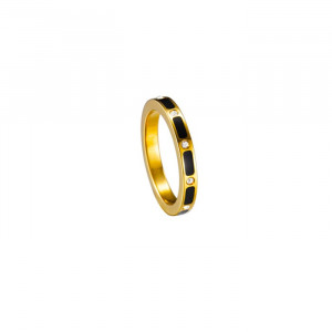 Дамски пръстен Pierre Cardin PCRG10021B