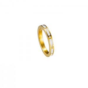 Дамски пръстен Pierre Cardin PCRG10021C