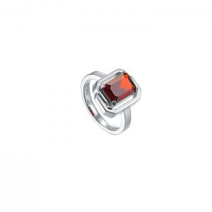 Дамски сребърен пръстен Pierre Cardin PCRG90402A