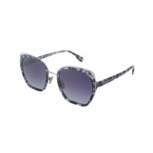Дамски слънчеви очила Santa Barbara Polo & Racquet Club SB1063.C1