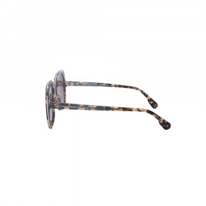 Дамски слънчеви очила Santa Barbara Polo & Racquet Club SB1063.C3