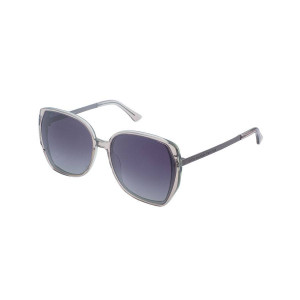 Дамски слънчеви очила Santa Barbara Polo & Racquet Club SB1064.C1