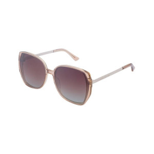 Дамски слънчеви очила Santa Barbara Polo & Racquet Club SB1064.C3