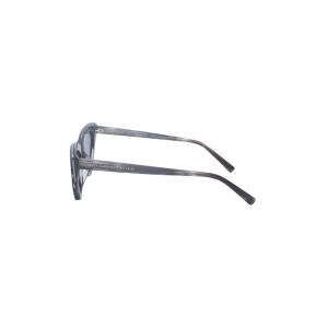 Дамски слънчеви очила Santa Barbara Polo & Racquet Club SB1065.C1