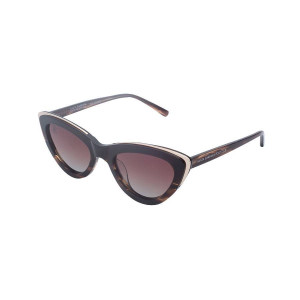 Дамски слънчеви очила Santa Barbara Polo & Racquet Club SB1065.C2