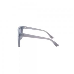 Дамски слънчеви очила Santa Barbara Polo & Racquet Club SB1066P.C1