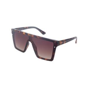 Дамски слънчеви очила Santa Barbara Polo & Racquet Club SB1066P.C3
