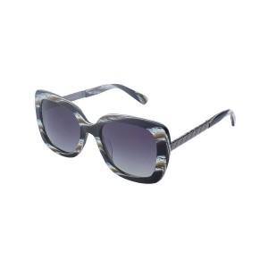 Дамски слънчеви очила Santa Barbara Polo & Racquet Club SB1067.C1