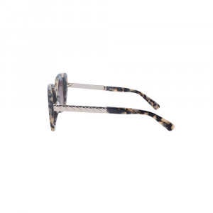 Дамски слънчеви очила Santa Barbara Polo & Racquet Club SB1067.C2