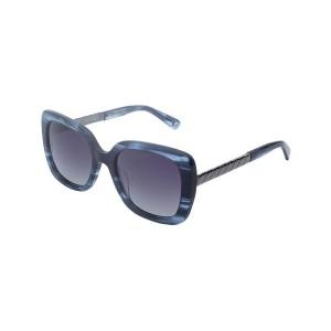 Дамски слънчеви очила Santa Barbara Polo & Racquet Club SB1067.C3