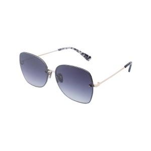 Дамски слънчеви очила Santa Barbara Polo & Racquet Club SB1069.C1