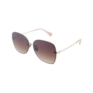 Дамски слънчеви очила Santa Barbara Polo & Racquet Club SB1069.C2
