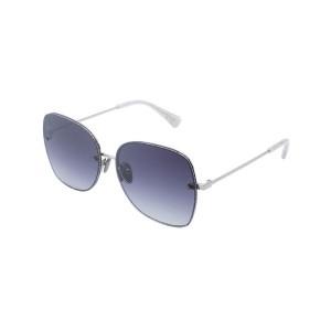 Дамски слънчеви очила Santa Barbara Polo & Racquet Club SB1069.C3