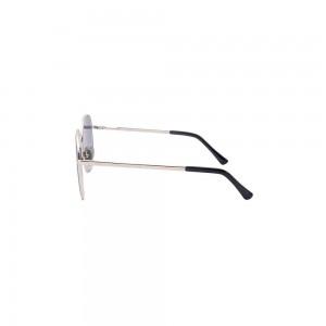 Дамски слънчеви очила Santa Barbara Polo & Racquet Club SB1070P.C1