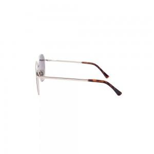 Дамски слънчеви очила Santa Barbara Polo & Racquet Club SB1070P.C2