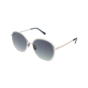 Дамски слънчеви очила Santa Barbara Polo & Racquet Club SB1070P.C3