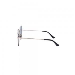 Дамски слънчеви очила Santa Barbara Polo & Racquet Club SB1072.C1