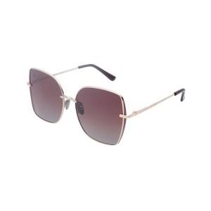 Дамски слънчеви очила Santa Barbara Polo & Racquet Club SB1072.C2