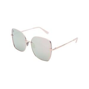 Дамски слънчеви очила Santa Barbara Polo & Racquet Club SB1072.C3